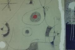 Image 10 de 12: Atelier de Joan Miró à Palma de Majorque- 1987
